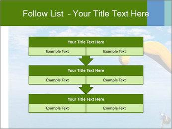 0000076203 PowerPoint Template - Slide 60