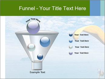 0000076203 PowerPoint Template - Slide 63