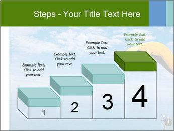 0000076203 PowerPoint Template - Slide 64