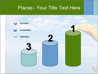 0000076203 PowerPoint Template - Slide 65