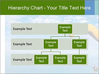 0000076203 PowerPoint Template - Slide 67