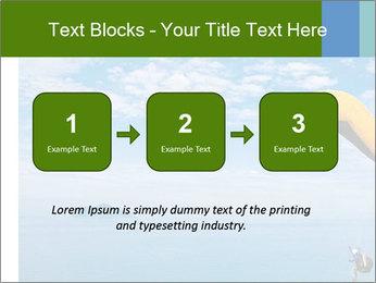 0000076203 PowerPoint Template - Slide 71