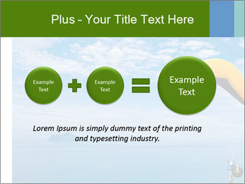 0000076203 PowerPoint Template - Slide 75