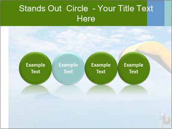 0000076203 PowerPoint Template - Slide 76