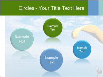 0000076203 PowerPoint Template - Slide 77