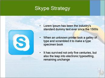 0000076203 PowerPoint Template - Slide 8