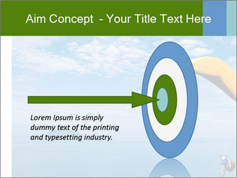 0000076203 PowerPoint Template - Slide 83