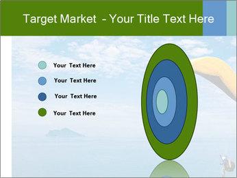 0000076203 PowerPoint Template - Slide 84
