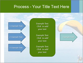 0000076203 PowerPoint Template - Slide 85