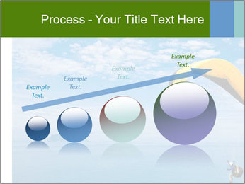 0000076203 PowerPoint Template - Slide 87