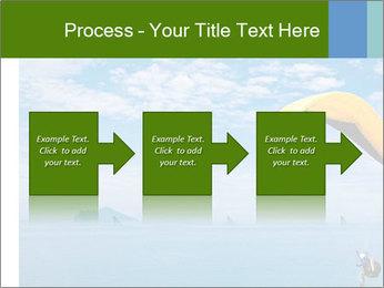 0000076203 PowerPoint Template - Slide 88