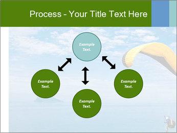 0000076203 PowerPoint Template - Slide 91