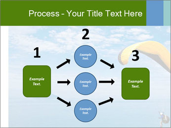 0000076203 PowerPoint Template - Slide 92