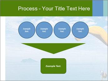 0000076203 PowerPoint Template - Slide 93