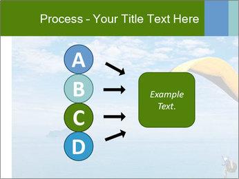 0000076203 PowerPoint Template - Slide 94