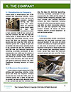 0000076203 Word Templates - Page 3