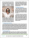 0000076203 Word Templates - Page 4