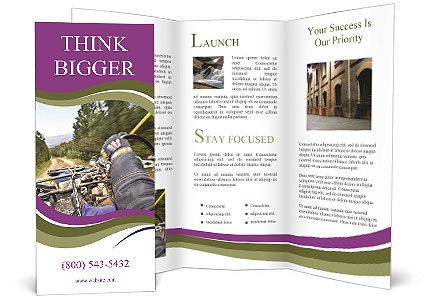 0000076204 Brochure Template