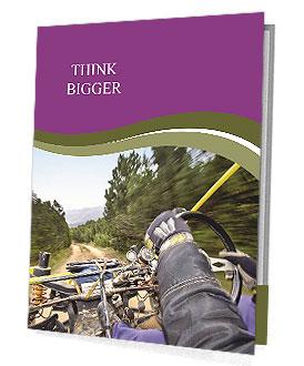 0000076204 Presentation Folder
