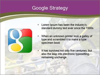 0000076204 PowerPoint Template - Slide 10