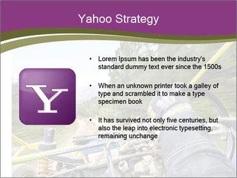 0000076204 PowerPoint Template - Slide 11