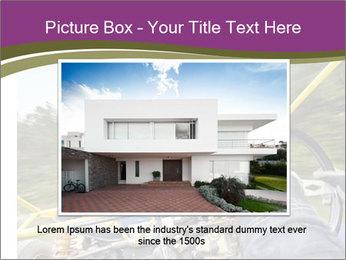 0000076204 PowerPoint Template - Slide 15