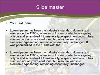 0000076204 PowerPoint Template - Slide 2