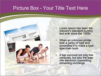 0000076204 PowerPoint Template - Slide 20