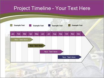 0000076204 PowerPoint Template - Slide 25