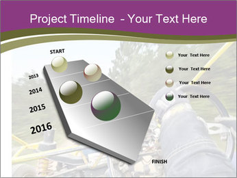 0000076204 PowerPoint Template - Slide 26