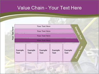 0000076204 PowerPoint Template - Slide 27