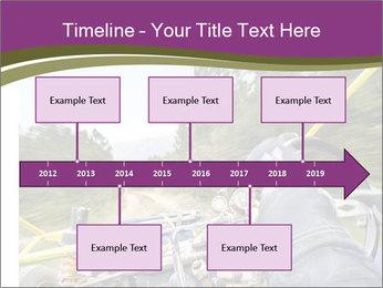 0000076204 PowerPoint Template - Slide 28