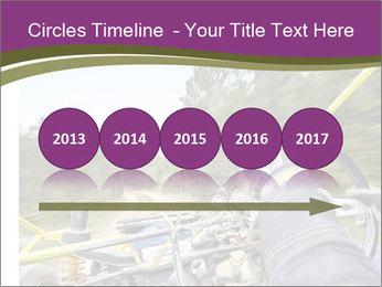 0000076204 PowerPoint Template - Slide 29