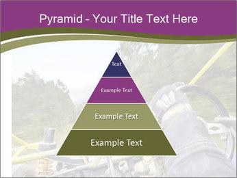 0000076204 PowerPoint Template - Slide 30