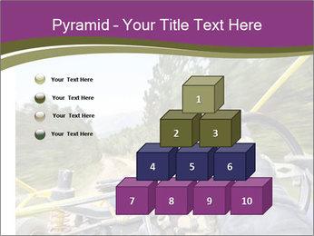 0000076204 PowerPoint Template - Slide 31