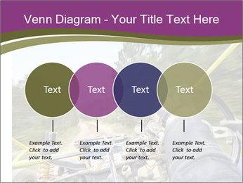 0000076204 PowerPoint Template - Slide 32