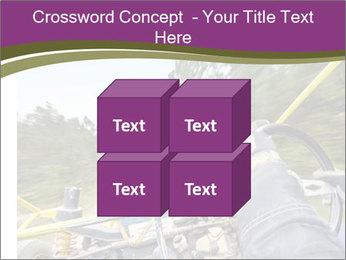 0000076204 PowerPoint Template - Slide 39