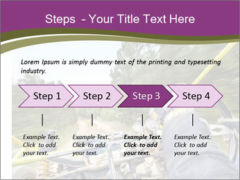 0000076204 PowerPoint Template - Slide 4