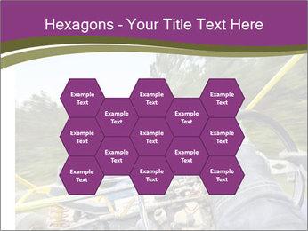 0000076204 PowerPoint Template - Slide 44