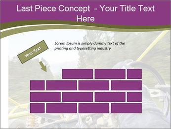 0000076204 PowerPoint Template - Slide 46