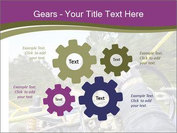 0000076204 PowerPoint Template - Slide 47