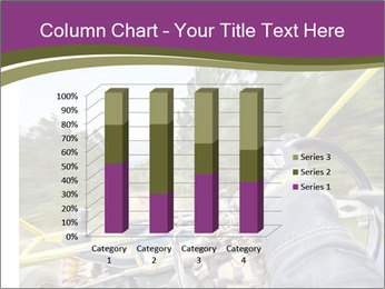 0000076204 PowerPoint Template - Slide 50