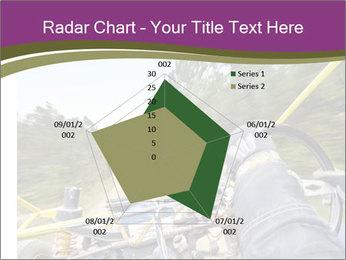 0000076204 PowerPoint Template - Slide 51