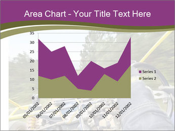 0000076204 PowerPoint Template - Slide 53