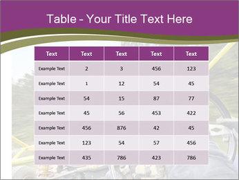 0000076204 PowerPoint Template - Slide 55