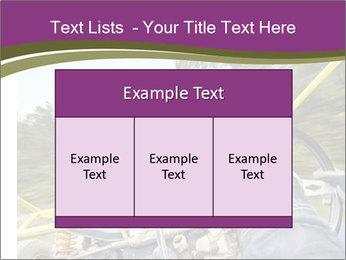 0000076204 PowerPoint Template - Slide 59
