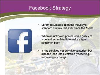 0000076204 PowerPoint Template - Slide 6