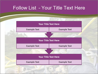 0000076204 PowerPoint Template - Slide 60