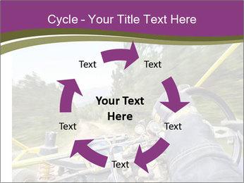 0000076204 PowerPoint Template - Slide 62
