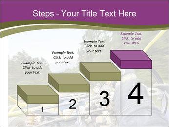 0000076204 PowerPoint Template - Slide 64